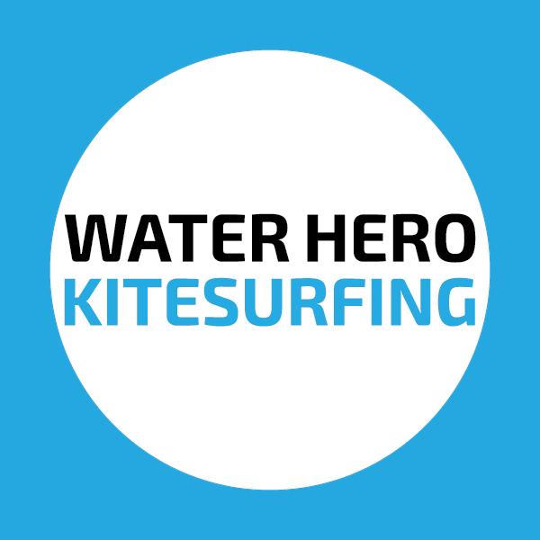 600x600px_WaterHeroKitesurfing_insta_logo
